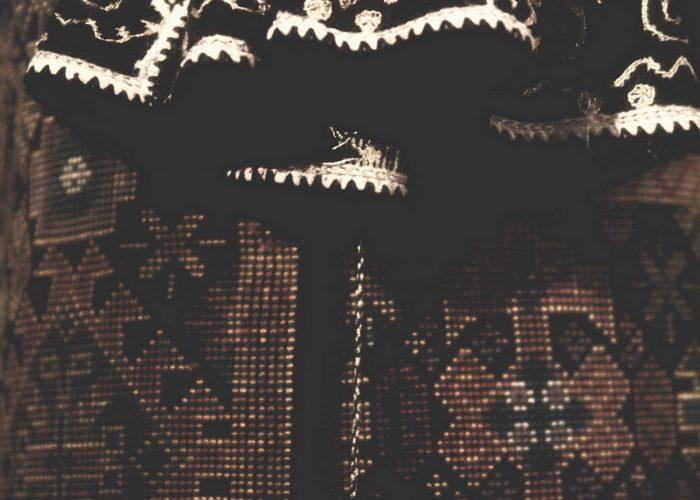 DRAGAICA ROSIE_costum traditional vechi_intro_55